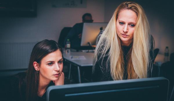 coworking et webmarketing